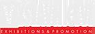 Výstavnictví Praha a.s. Logo